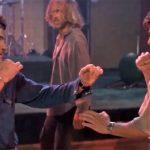 Top 10 Bar Fights Kung Fu Kingdom 770x472