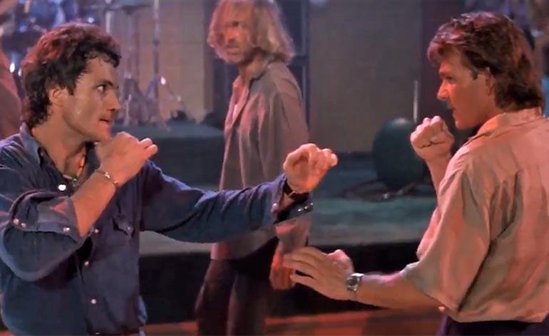 Top 10 Bar Fights - Kung Fu Kingdom