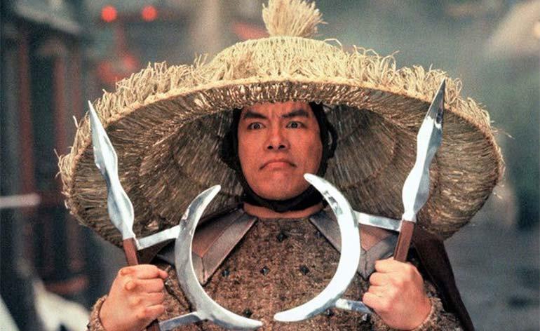 Big Trouble in Little China 1986 Kung Fu Kingdom 770x472