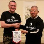 Interview with Wu Bin Kung Fu Kingdom 770x472