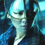 Ma Sichun as Water Moon has some great action scenes