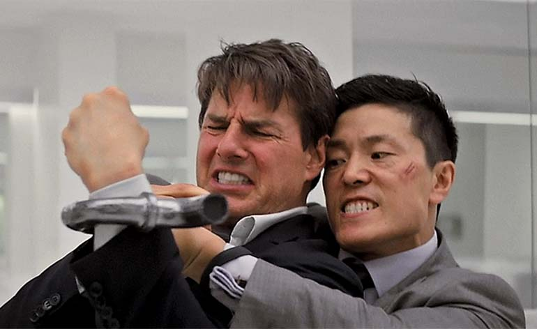 Mission Impossible Fallout 2018 Kung Fu Kingdom 770x472 1