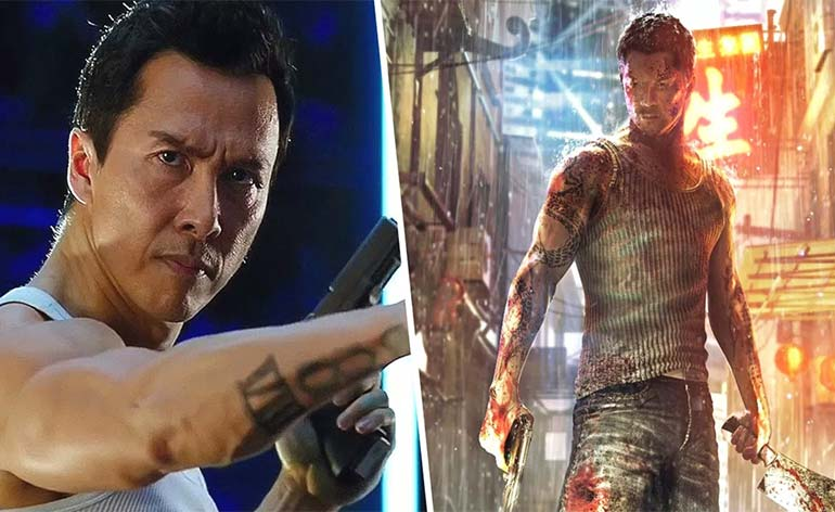 Donnie Yen gives update on Sleeping Dogs Kung Fu Kingdom 770x472