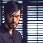 Teaser for Bruce Lees Warrior arrives online Kung Fu Kingdom 770x472