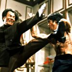 Top 10 Bruce Lee Movie Fights Kung Fu Kingdom 770x472
