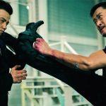 Top 10 Wu Jing Movie Fights Kung Fu Kingdom 770x472
