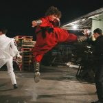 Trailer for Luc Van Tien Debuts Online Kung Fu Kingdom 770X472
