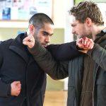 Iron Fist - Season Two - First Impressions - Kung Fu Kingdom
