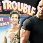 News on Big Trouble in Little China sequel Kung Fu Kingdom 770x472