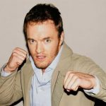 Stuntman Chris Brewster Makes Directing Debut with Outbreak Z Kung Fu Kingdom 770x472