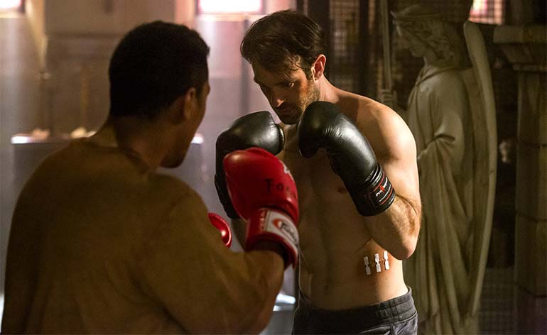 Daredevil Season 3 First Impressions Kung Fu Kingdom 770x472