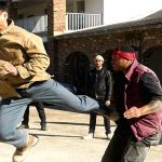Dragon Eyes 2012 Kung Fu Kingdom 770x472