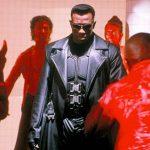 HALLOWEEN SPECIAL: Top 10 Martial Arts Horror Movies!- Kung-Fu Kingdom