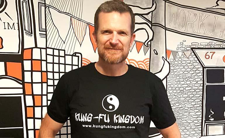 Interview with Jesse Johnson Kung Fu Kingdom 770x472