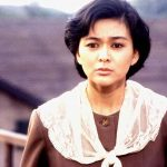 Rosamund Kwan plays Miss Pak