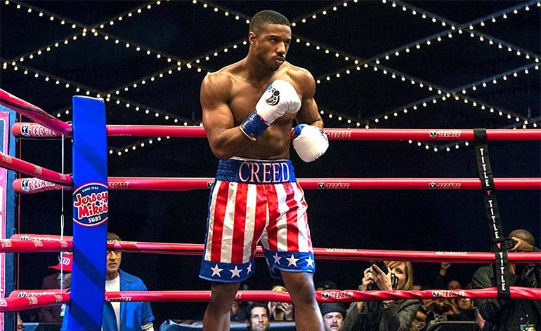 Second Creed II Trailer Arrives Online Kung Fu Kingdom 770x472 1