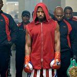 Creed II Featurette video Kung Fu Kingdom 770x472