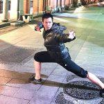 KFKs Got Talent Winners 2018 Kung Fu Kingdom 770x472