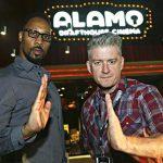RZA Opens Kung Fu Themed Bar with Alamo Drafthouse Kung Fu Kingdom 770X472