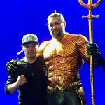 AQUAMAN Interview with Fight Coordinator Jon Valera Kung Fu Kingdom 770X72 1
