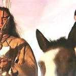 Fei Hung goes Native
