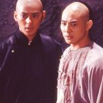 Max Mok replaced Yuen Biao as Leung Foon