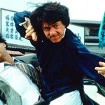 Top 10 Drunken Martial Arts Movie Fights Kung Fu Kingdom