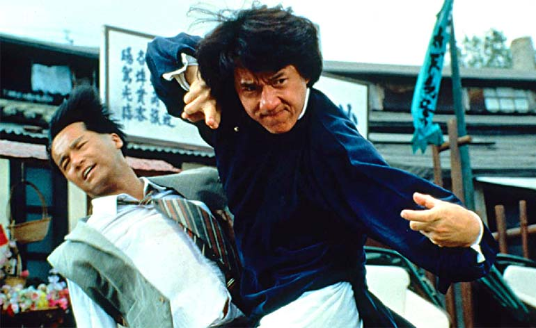 Top 10 Drunken Martial Arts Movie Fights Kung Fu Kingdom