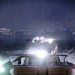 Boat fu wars