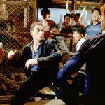 Knock Off (1998) -Kung Fu Kingdom