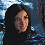 Alita Battle Angel 2019 Kung Fu Kingdom 770x472