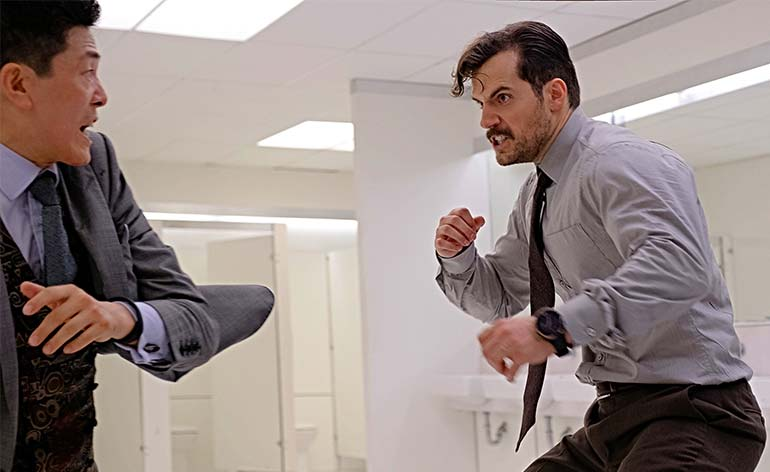 Top 10 Martial Arts Movie Fights of 2018 Kung Fu Kingdom 770x472