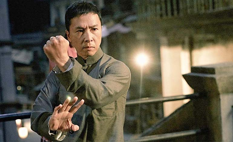 Top 15 Most Anticipated Martial Arts Movies Of 2019 Kung Fu Kingdom