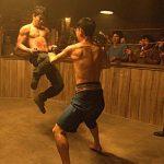 Triple Threat New Trailer Arrives Online! -Kung Fu Kingdom