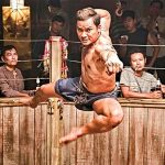 Interview with Tony Jaa Kung Fu Kingdom 770x472