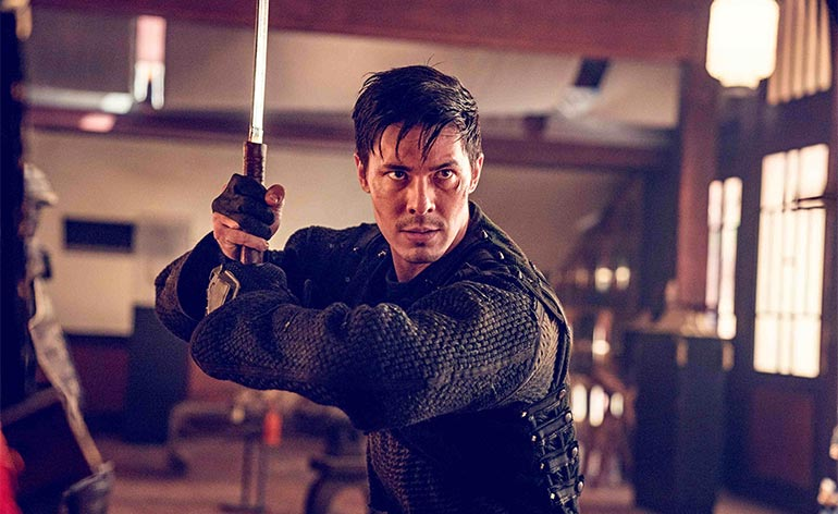 Into the Badlands Season Three Episodes 1 8 Kung Fu Kingdom 770x472