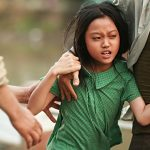 Hai Phuongs beloved daughter Mai kidnapped