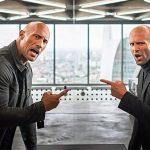 Hobbs and Shaw — Trailer No.2 Kung Fu Kingdom 770x472