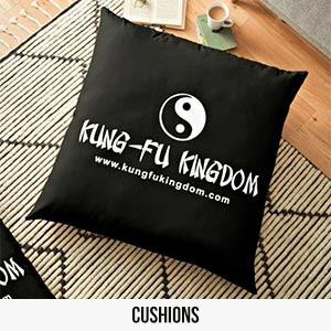 KFK on Redbubble 1 1