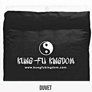 KFK on Redbubble 2 1