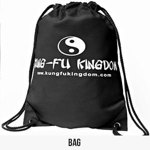 KFK on Redbubble 5 1