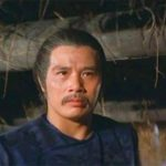 Lau Kar wing plays Lei Ying