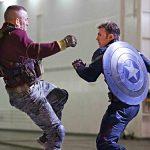 Top 10 Superhero Movie Fights — Part 2 Kung Fu Kingdom 770x472