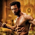 Top 10 Wolverine Movie Fights Kung Fu Kingdom
