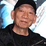 Top 10 Yuen Woo-Ping Movie Fight Scenes - Kung Fu Kingdom
