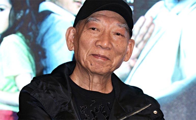 Top 10 Yuen Woo Ping Movie Fight Scenes Kung Fu Kingdom 770x472