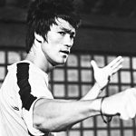 Bruce Lee -A Warrior's Journey (2000) -Kung Fu Kingdom