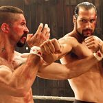 Top 10 Scott Adkins Movie Fights - Kung Fu Kingdom