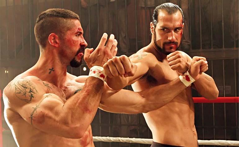 Top 10 Scott Adkins Movie Fights Kung Fu Kingdom 770x472