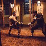 Warrior brings Bruce Lees grand vision to life